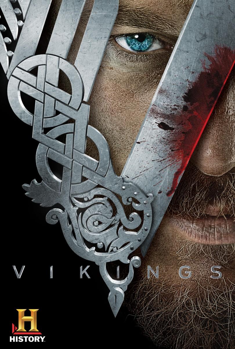 Viikingit